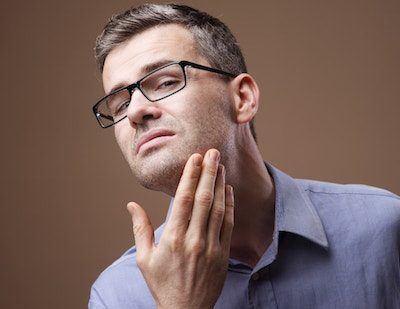 Hair Transplantation for Beard