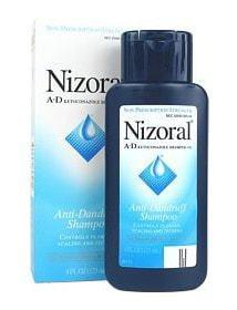 nizoral-ketoconazole-shampoo-min
