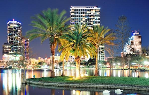 Orlando live hair transplant workshop