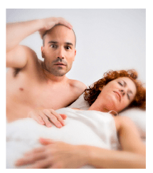 Erectile Dysfunction Side Effect and Finasteride