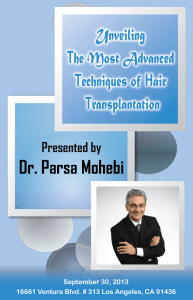 Unveiling-The-Most-Advanced-Hair-Transplant