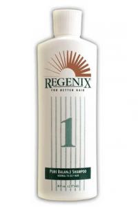 Regenix Shampoo