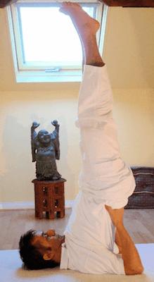 Yoga-After-Hair-Transplant