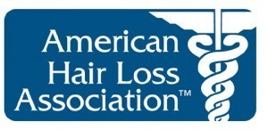 The American Hair Loss Association