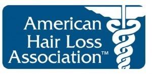 The American Hair Loss Association