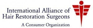 International Alliance of Hair Restoration Surgery