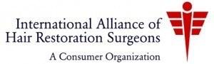 International Alliance of Hair Restoration Surgery