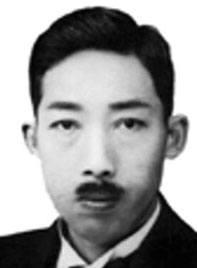 Dr. Shoji Okuda