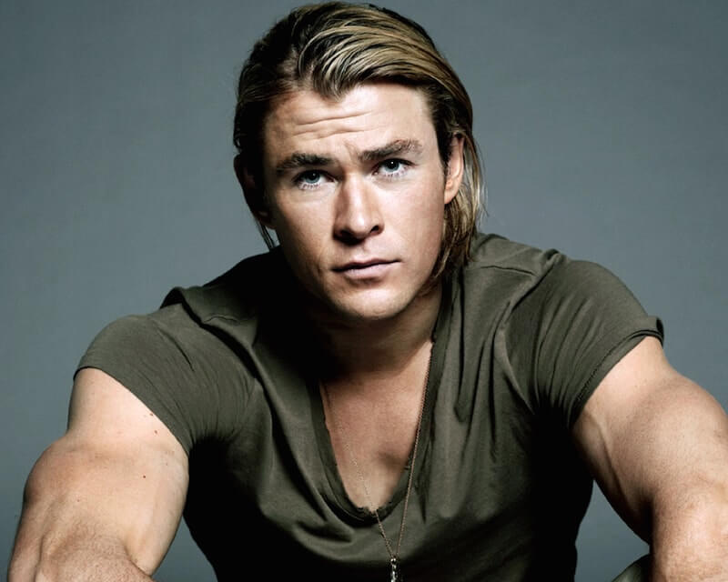 After-Chris Hemsworth Balding