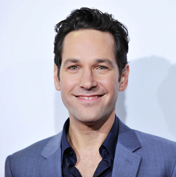 After-Paul Rudd