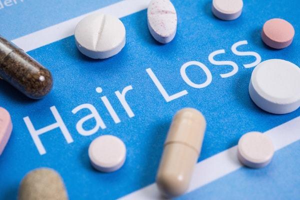 Can Arthritis Medicine Cure Baldness