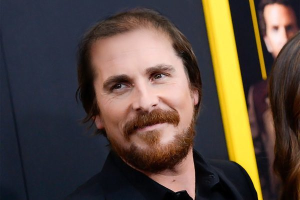 Before-ChristianBale