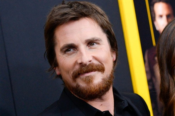 After-ChristianBale