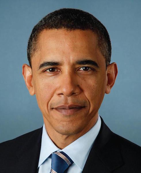 After-Obama