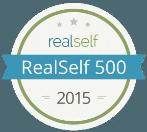 Realself 500