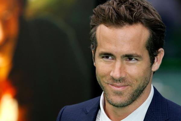 After-RyanReynolds