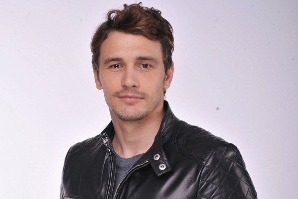 After-James Franco
