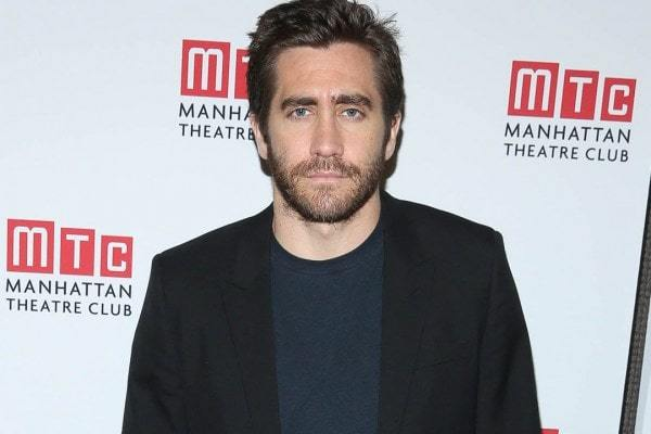 After-JakeGyllenhaal