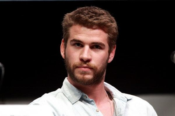 After-LiamHemsworth