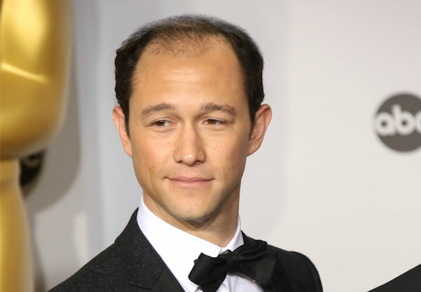 Before-GordonLevitt