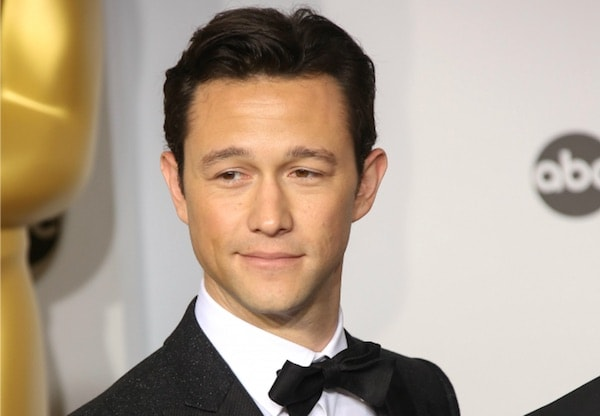 After-GordonLevitt