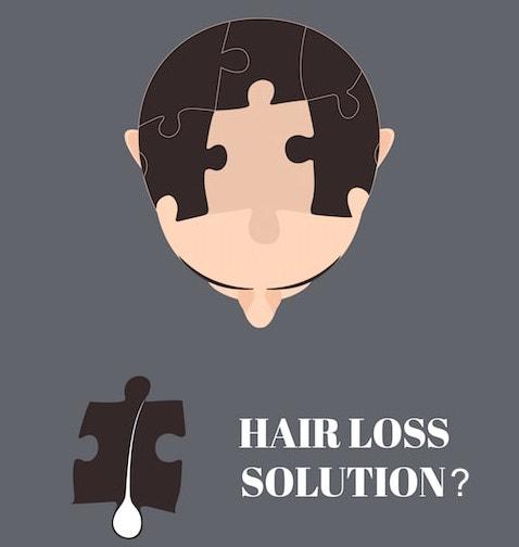 Hair Implanter vs Traditional implanting study