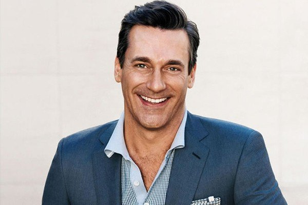 After-JonHamm