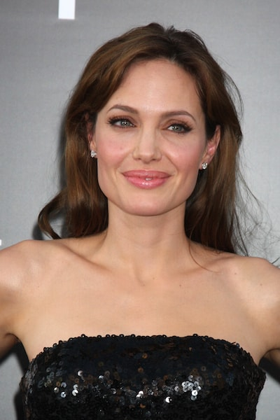 After-AngelinaJolie