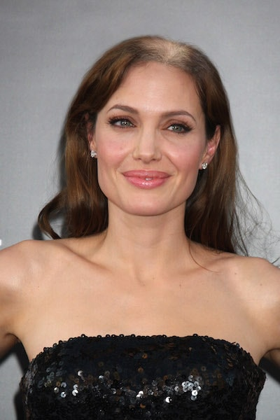 Before-AngelinaJolie