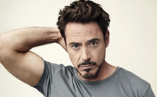 After-RobertDowney