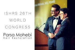 World congress Meeting 2018
