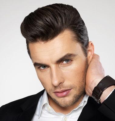 Benefits of Los Angeles Hair Transplant