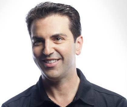 Beverly Hills hair transplant patient testimonial